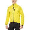 VAUDE Drop III Jacket Men canary